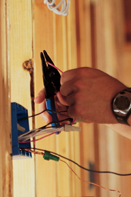 picture of plug updating